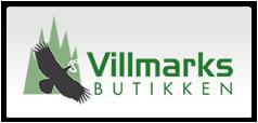 Gå til websiden til Villmarks Butikken
