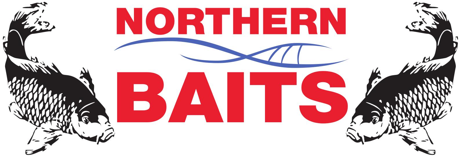Gå til websiden til Northern Baits